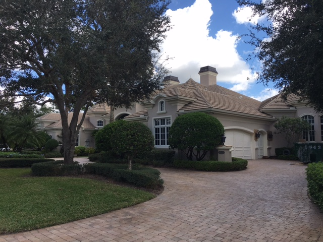 Roof Repair Palm Beach Gardens Fl