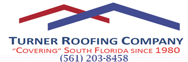 Turner Roofing Company