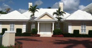 roofing contractors Palm Beach Gardens