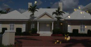 tile roof repair Palm Beach Gardens